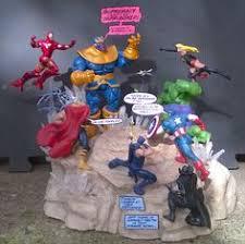 figures as aquarium decor aquariums