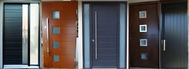 Wooden Main Door Selecting Wooden Main Door Designs Tips House Design Ideas