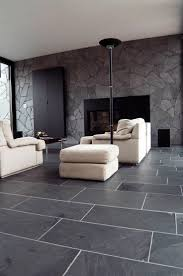 20 best stone in interiors images on pinterest architecture