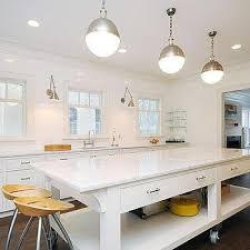 free standing islands for kitchens impressive freestanding kitchen island design ideas inside kitchen
