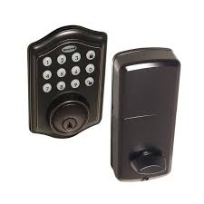 home depot door knobs interior electronic door locks door knobs hardware the home depot keyless