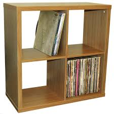 Record Player Storage Vinyl Record Storage Shelves Best Home Furniture Decoration