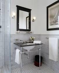 Black Bathroom Mirror Cabinet Bathroom Mirror Cabinet Black Bathroom Design Ideas 2017