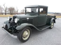 34 ford truck for sale 269 best 1932 34 ford trucks images on ford trucks