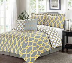 best collections lind bed all can download all