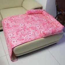 multifunctional dog sofa bed u2013 kaboodleworld