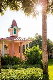 Disney Caribbean Beach Resort Map by Disney U0027s Caribbean Beach Resort Review Disney Tourist Blog