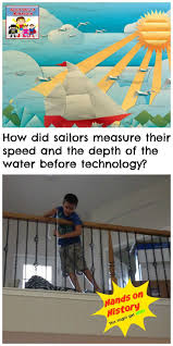 67 best history for kids images on pinterest geography