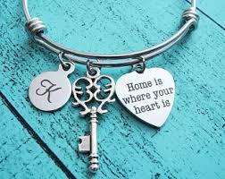 housewarming gift etsy