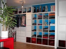 diy closet systems diy closet system design home design ideas wood diy closet system