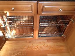 kitchen cabinet organizers lowes design kitchen cabinet shelves lowes rev a shelf rev a shelf
