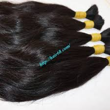 wholesale hair hair wholesale supplier 100 remy hair