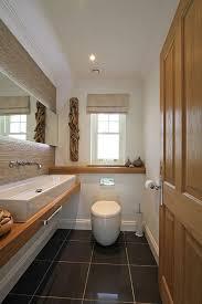 cloakroom bathroom ideas foam bubbles getting creative with cloakrooms bathroom