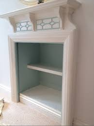 Bookcase Fireplace Designs 36 Best Fireplace Design Images On Pinterest Alcove Storage