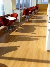 Flooring Installation Houston Parterre Vinyl Flooring Installation Chevron Pattern Elemental