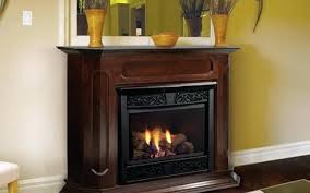 vermont castings gas fireplace insert walls stovers