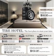 lexus dealers in calgary ab finance rims and tires calgary rims gallery by grambash 70 west