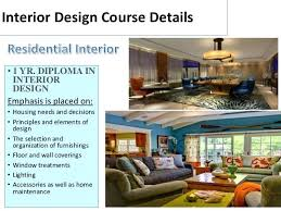 home design as a career interior designing career lankan info