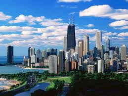 The Map Room Chicago by Sofitel Chicago Magnificent Mile Be Our Guest