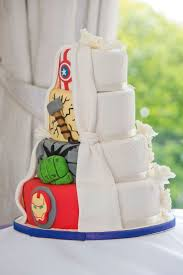 cool wedding cakes best 25 cool wedding cakes ideas on wedding cake for the