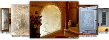 Privacy For Windows Solutions Designs with Art For Glass Decorative Glass Solutions