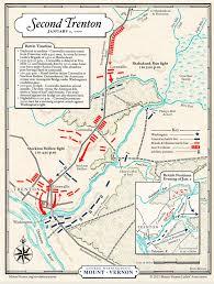 Princeton Map Maps