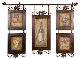 italian themed kitchen ideas wine themed tuscan kitchen wall decor ideas home decor