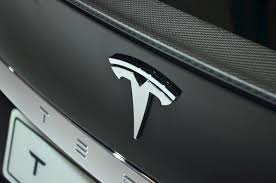tesla owners manual singapore u0027s first tesla model s owner fined 11 000 for excessive