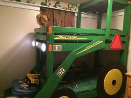 John Deere Bunk Beds Uncategorized Wallpaper Hd Bunk Beds Walmart Bayside Bunk Bed