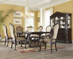 buy wendlowe dining room buffet and hutch by benchcraft from www