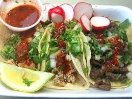 cuisine a but what is the most popular food in mexico quora