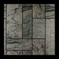 metallic bricks wallpaper 24 carat collection by today interiors