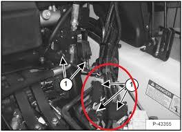 863 bobcat turbo wiring diagrams free wiring diagram simonand