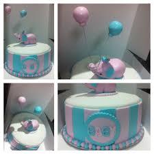 the 25 best unisex baby shower cakes ideas on pinterest baby