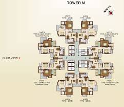 luxury floor plans with pictures floor plan second for luxury home plans ar cheverny floor