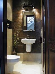 Beige Tile Bathroom Ideas Colors Best 25 Brown Tile Bathrooms Ideas On Pinterest Master Bathroom