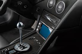 lamborghini custom interior lamborghini murcielago with custom interior u2013 стефан солаков