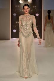 magical deco wedding dresses from the great gatsby deco wedding inspiration loki s wedding