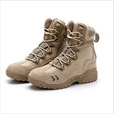 womens tactical boots australia wholesale blackhawk boots tactical combat outdoor