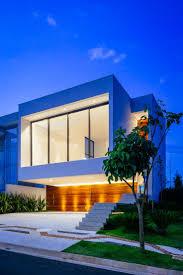 320 best nightscape modern homes images on pinterest