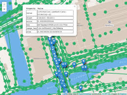 Property Value Map More Power To Manage Mapillary Resources Introducing Api V3