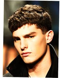 curly hair boy haircuts best guys haircuts for 2016 modern style ellecrafts