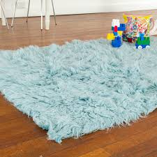 ikea flokati rug review rugs ideas