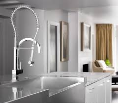 kitchen sink and faucet excellent best kitchen sink faucet 4540 home design inspiration