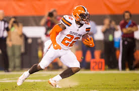 hue jackson jabrill peppers can be u0027dynamic player u0027 for cleveland