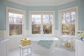 Gray Yellow Bathroom - download bathroom with yellow tub homeform