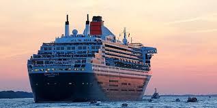 europe mediterranean cruise deals travelzoo