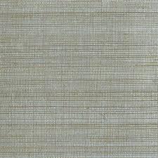 metallic gray wallpaper enlarge gray metallic grasscloth wallpaper