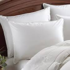 Duvets Pillows Duvet Pillows Archives Galleria Gni