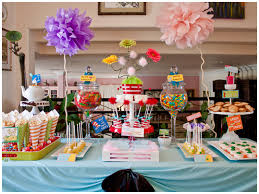 dr seuss baby shower decorations 48 best dr seuss images on dr suess birthday party